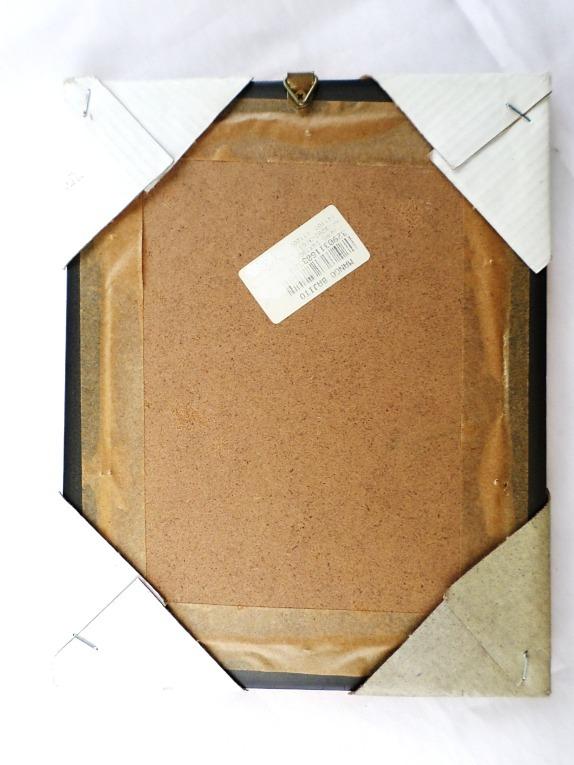 Porta Retrato En Madera Para Decorar - Bs. 1.250.000,00 en Mercado Libre