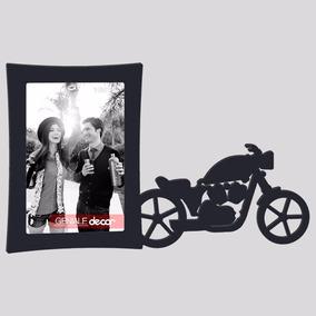 Motos Custom Tung - Casa, Móveis e Decoração no Mercado