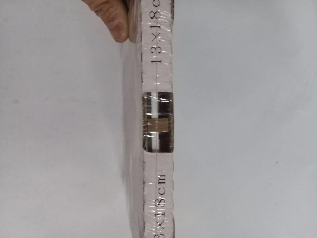 Lujoso 13 X 17 Marco Bosquejo - Ideas de Arte Enmarcado - silvrlight ...