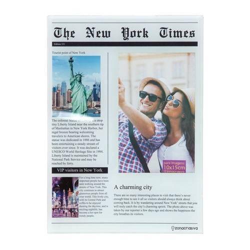 New york 18 00 28