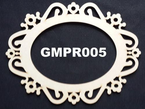 Porta retratos mdf marco para fotos porta espejo vintage Espejos vintage sin marco