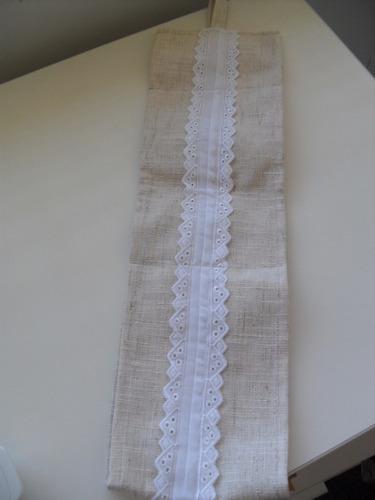 porta rollo de papel higienico