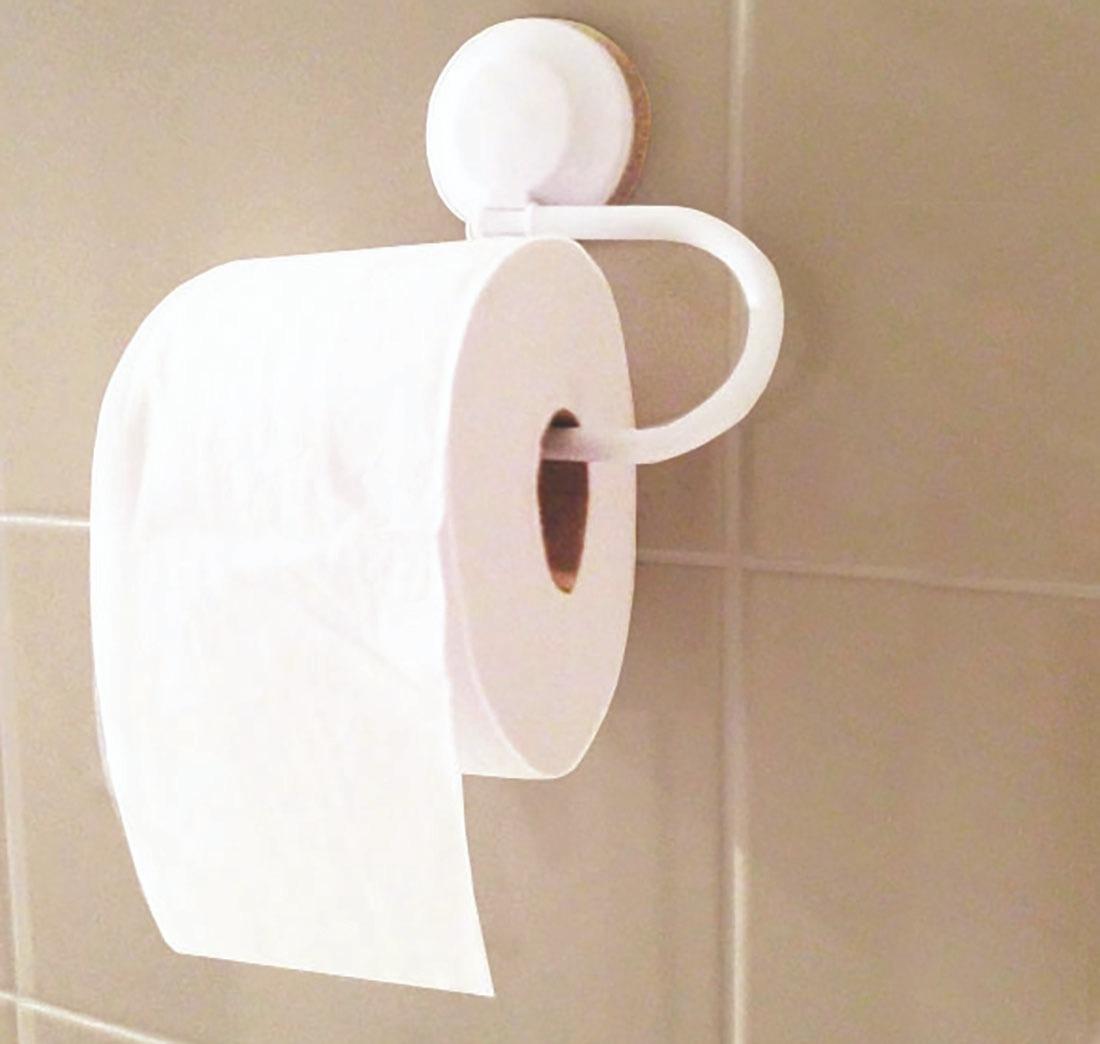 Resultado de imagen para papel higienico