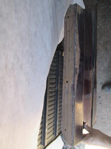 porta santana traseira direita com detalhe codigo 3113