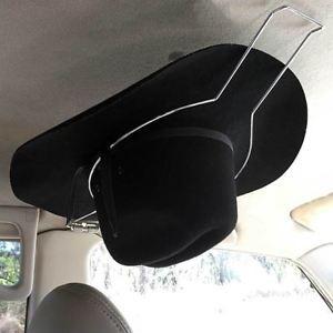 Mlm porta sombrero metalico para sombrero o casco para camioneta jpg  300x300 Marca porta sombreros 6755bae3b23