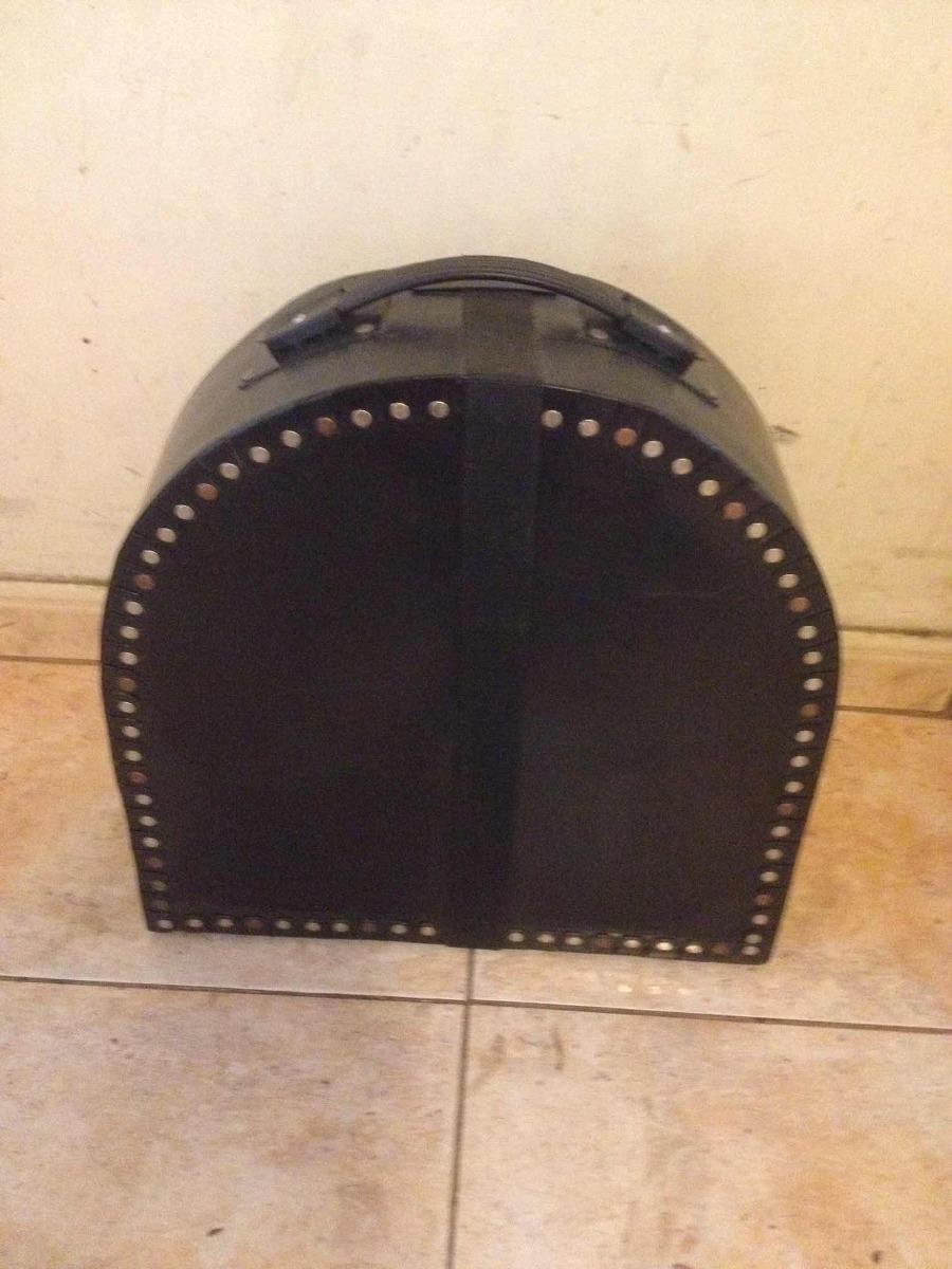 3c4df6362aec1 Porta sombreros acrílico súper resistente cargando zoom jpg 900x1200 Porta  sombreros
