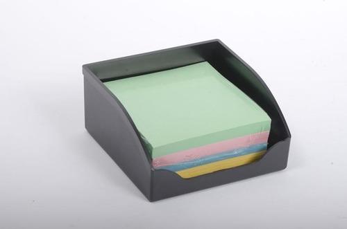 porta taco plastico negro para tacos color x400 hojas liggo