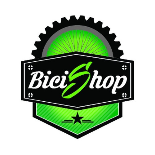 porta termo zefal spring para bicicleta por encargo (/)