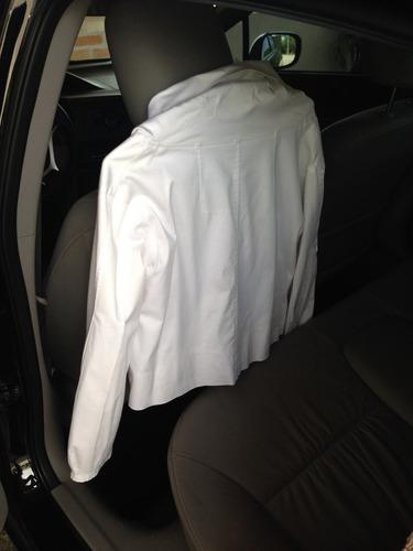 porta terno, blazer, paleto, jaqueta cabide carros suporte