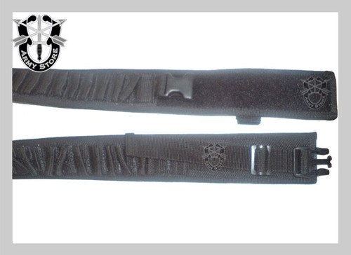 porta tiro calibre 12,para 50 tiros,carrilera d cintura,army