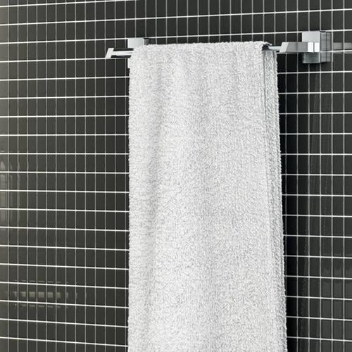 porta toalha bastão docol trip