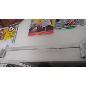 Porta Toalha De Banho PerflexModelo 12122810