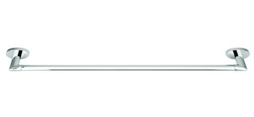 porta toalha reto simples sofisticatto forusi 9.01.0499.25