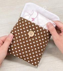 porta toallas secret