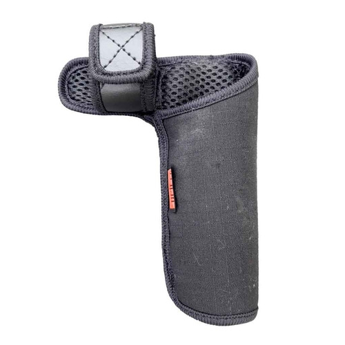 porta tonfa em nylon shotgun - destro
