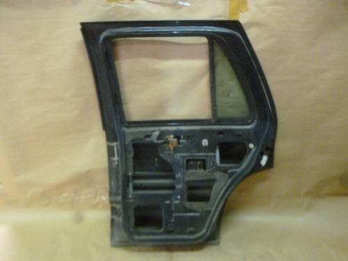 porta traseira direita blazer 1999 (limpa)