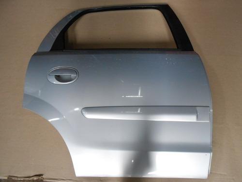 porta traseira direita corsa sedan 2007