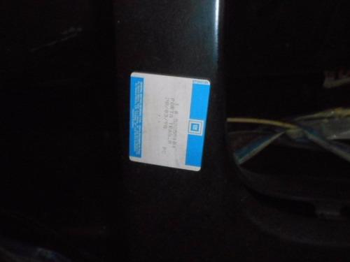 porta traseira direita d20 cabine dupla gm 52255104
