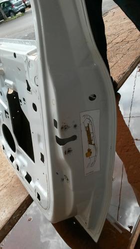 porta traseira direto ford ranger 2011