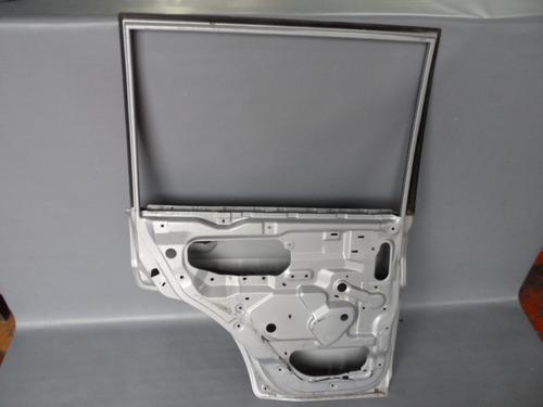 porta traseira esquerda mitsubishi tr-4 tr4 c2876