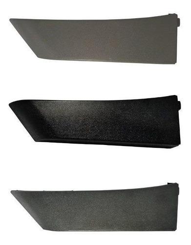 porta treco objeto monza tubarão 91 diante (todos) - diadema