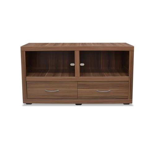 porta tv tucson - inlab muebles