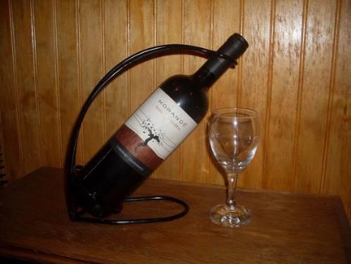 Porta Vinos En Mercado Libre