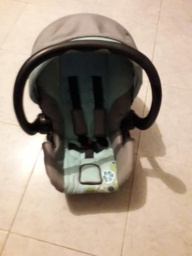 portabebe marca  bebek