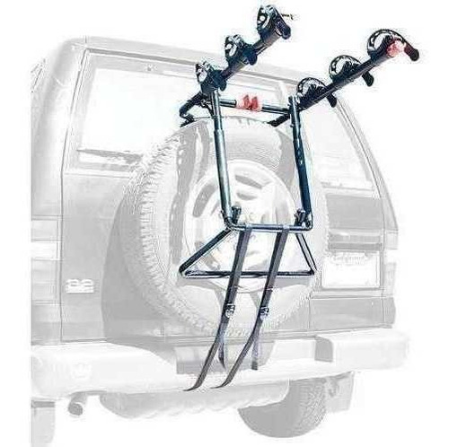 portabicicleta allen racks s-303 3 bic p jeep bicicleta