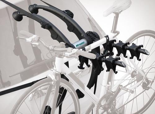 portabicicleta bnbracks aeroracks s 3 bicicletas