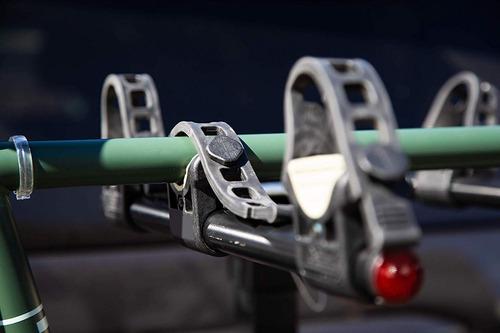 portabicicleta rack para 2 bici #rr3011