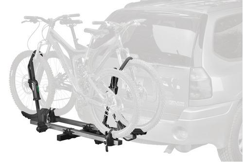 portabicicletas thule t2 hitch bike carrier.  s/pedido