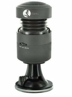 portable potente corneta bluetooth micro recargable altavoz