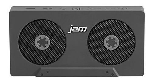 portable speakers jam rewind wireless bluetooth s buho store