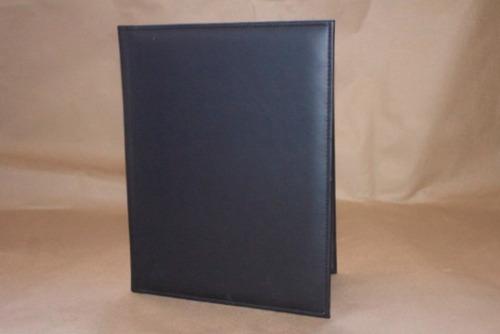 portablocks tamaño carta y oficio material courpiel