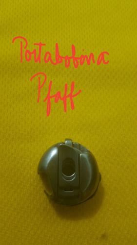 portabobina para maquina de coser pfaff