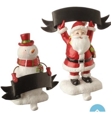 portabotas navideñas oferta
