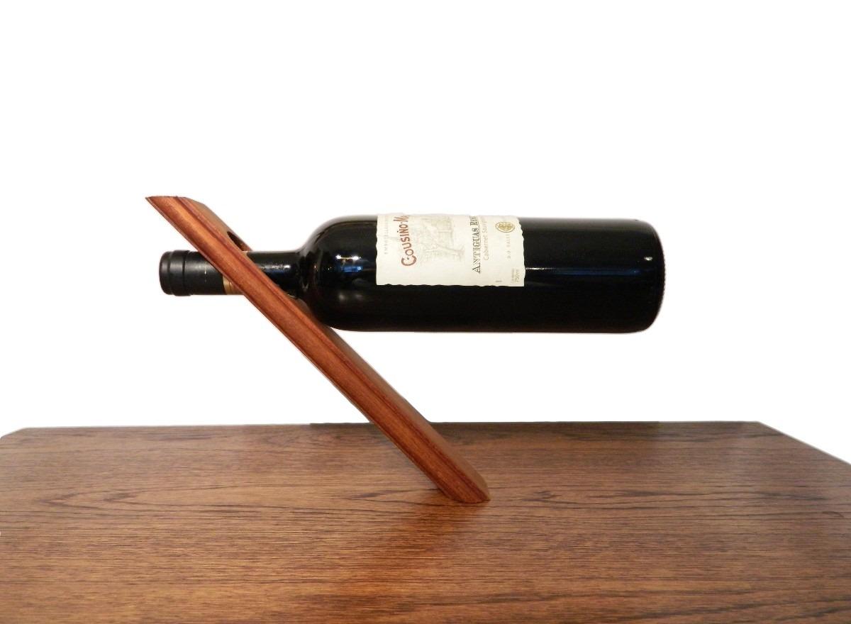 Jacuzzi con burbujas de vino Vinos, destilados, recetas