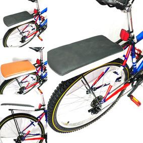 b5b126ec2da Portabultos Bicicleta - Accesorios para Bicicletas y Ciclismo en Mercado  Libre México