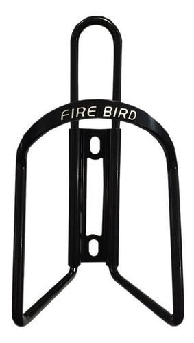 portacaramañola bicicleta fir bird aluminio liviana - racer