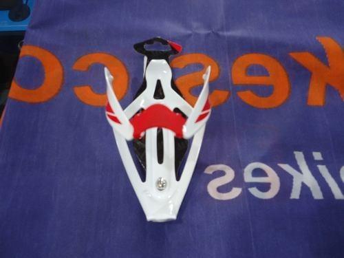 portacaramañola bicicleta mazzi cl-080 muy liviano - racer