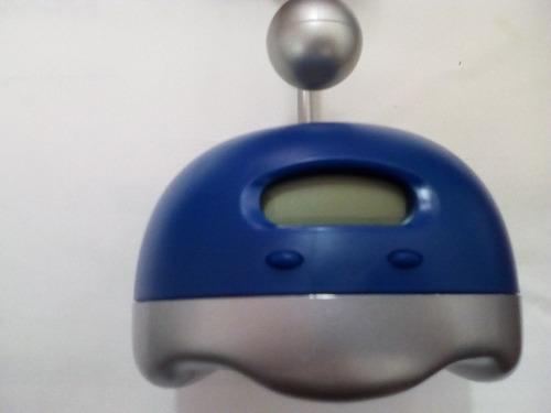 portaclips escritorio oficina clips