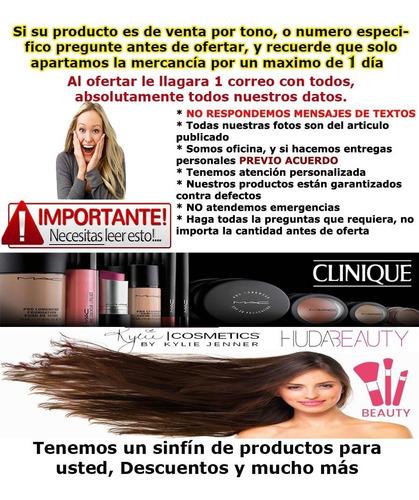 portacosmeticos sencillo surtidos + maquillaje m & d .ij0610