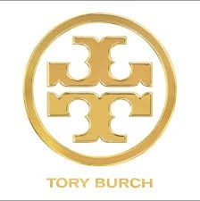 portacosmeticos tory burch silicon