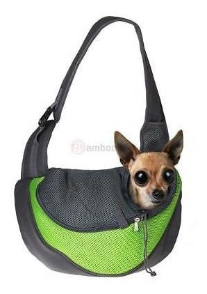 portador de gato de perro pequeño honda cachorro mascota man