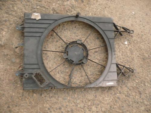 portaelectro gol g4 2009 - c/detalles - lea descripción