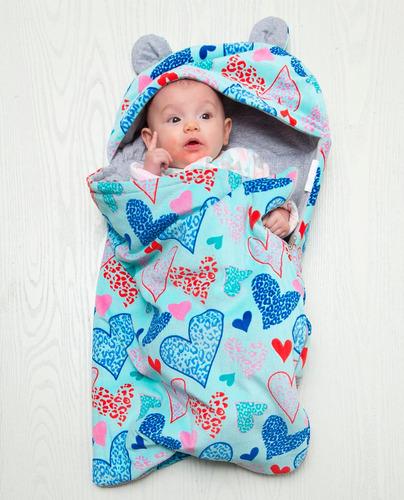 portaenfant, porta infant, manta ,bolsita de dormir