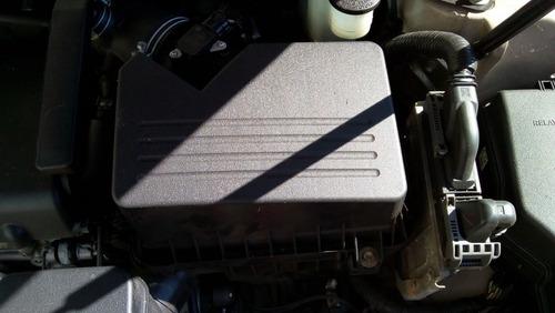 portafiltro de aire toyota camry xle 4cil 2007-2011 original