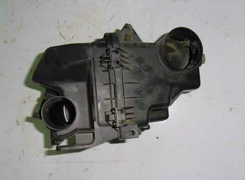 portafiltro original toyota yaris sedan-sport año 2006-2012