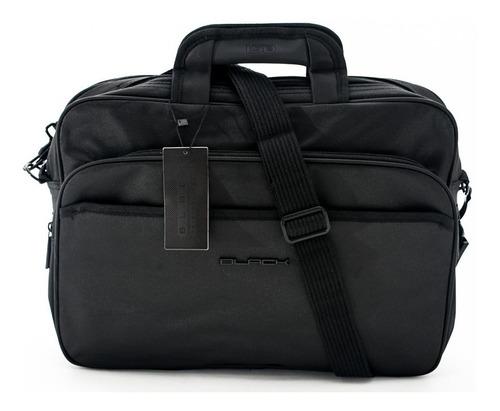 portafolio maletín 2 divisiones fuelle 42490f